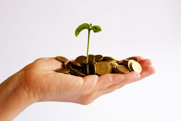 Angel-Funding-for-Indian-Startup