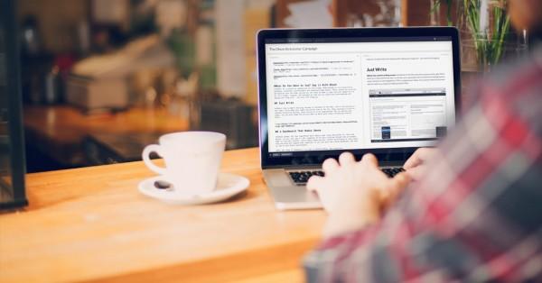 animer-blog-entreprise