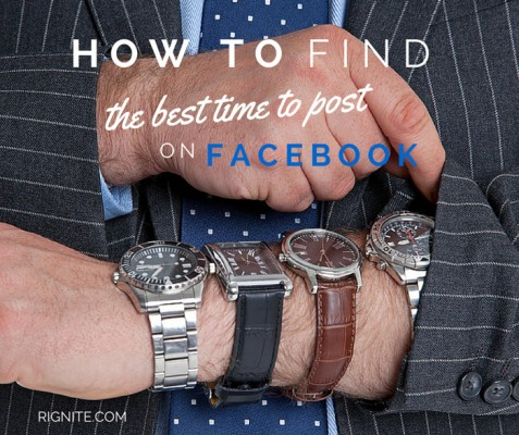 How-to-find-the-best-time-to-post-on-Facebook