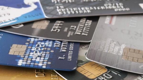 carte-bancaire-puce 5358143