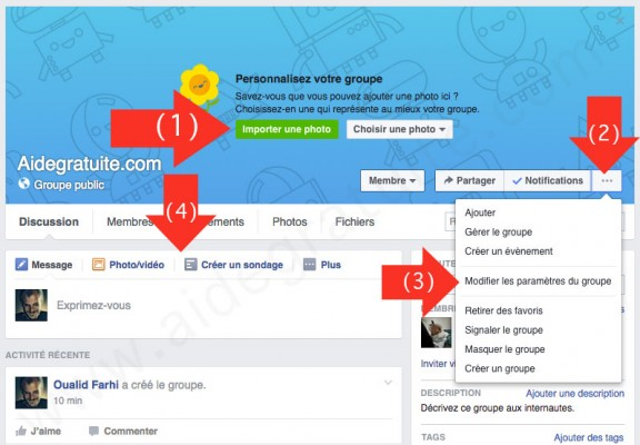 creer-groupe-facebook-4