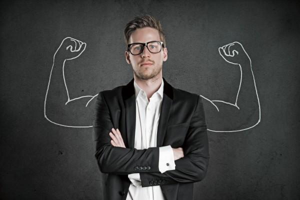 envie-entreprendre-est-forte-croissance-selon-HEC-F