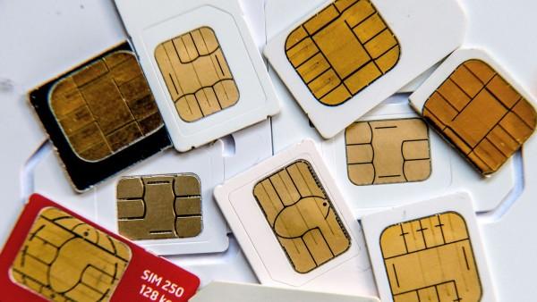 l-operateur-telecoms-free-mobile-a-conserve-son-avance-au-1er-juin-en-nombre-de-site-4g-devant-son-concurrent-numericable-sfr 5350805