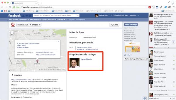 lier-votre-page-facebook-a-votre-profil-facebook-4
