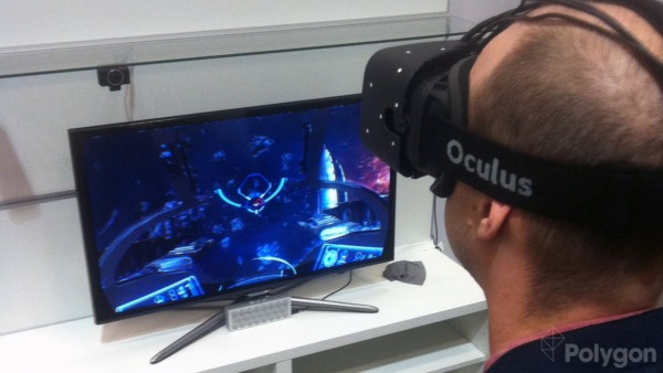 oculus rift crystal cove ces.0 cinema 1280.0