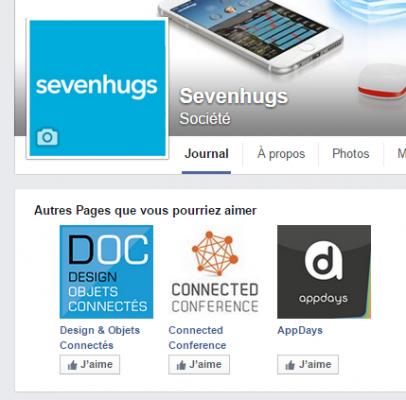 page-facebook-