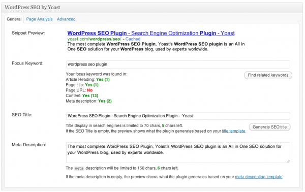 1426175090wordpress-seo-by-yoast-plugin