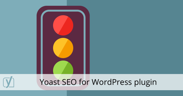 Yoast SEO WP plugin FB