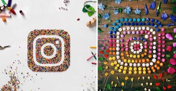 creatif-hommage-nouveau-logo-instagram