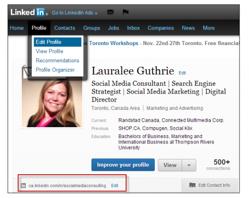 good-linkedin-profile1
