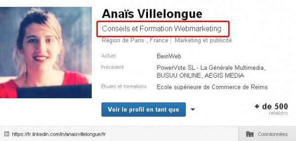 titre-profil-linkedin
