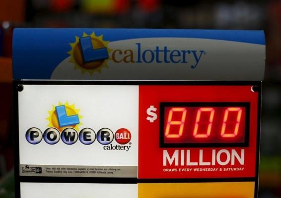 powerball-800millions