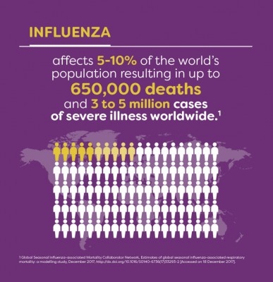 03-Infographic-Influenza-996x1030
