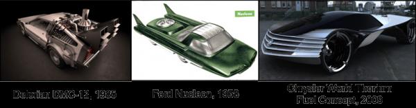 voitures-nuclc3a9aires