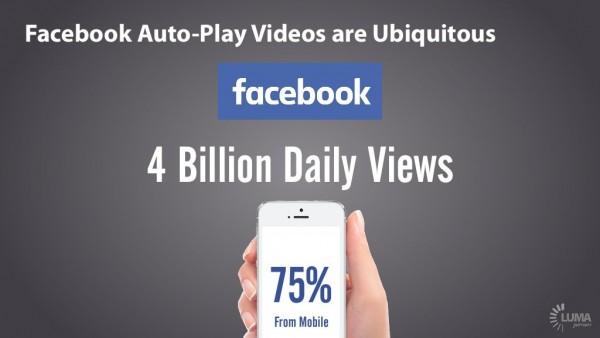 FB auto-play vid