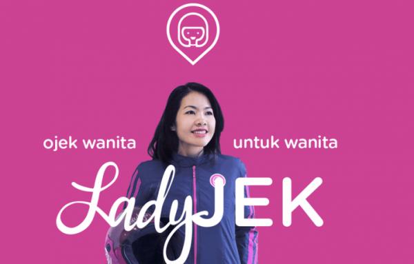 LadyJek