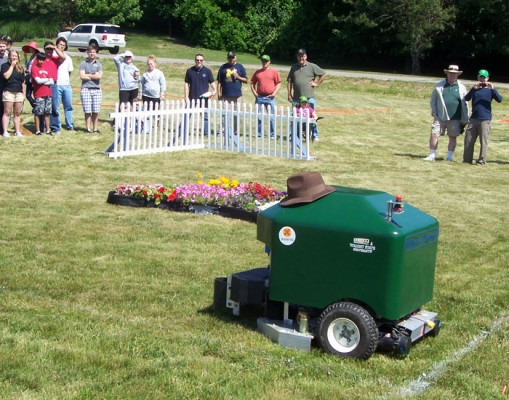 Lawnmower2