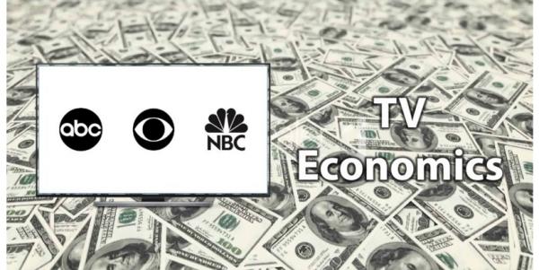 TV Economics