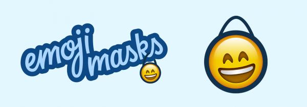 final-logo1 emoji masks