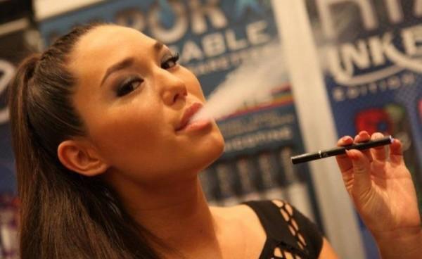 israel smoke