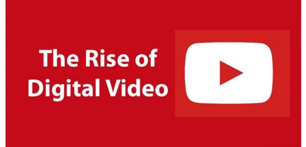 rise digit tv