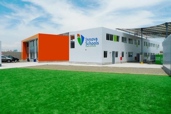 innova school 1