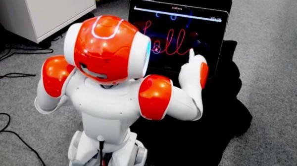 -----------roboto-2