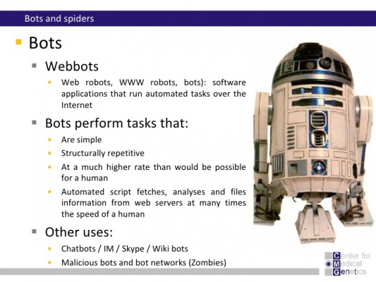 bots-spiders-