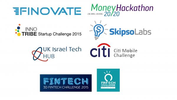 challenges FinTech startups