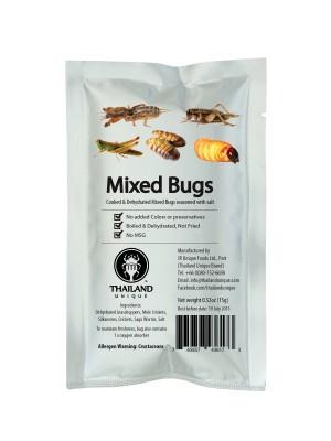 mixed-edible-bugs-600x800
