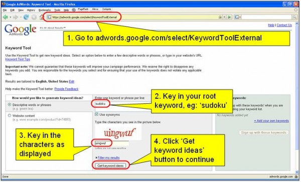 adwords-kw-tool-1