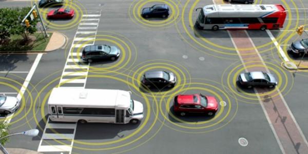 autonomous-ve