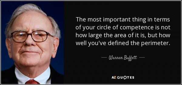 circle-of-competence-the-warren-buffett