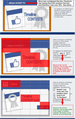 fb ad img 20pcent rule