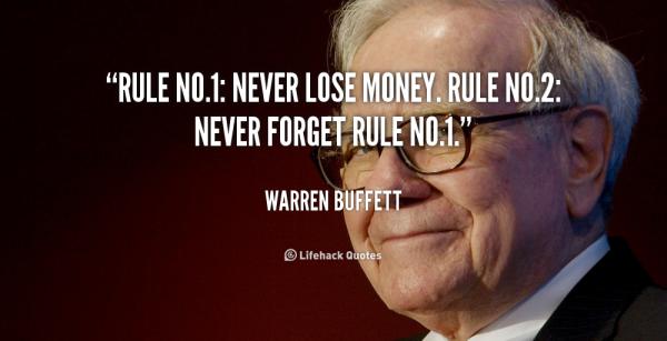 quote-Warren-Buffett-rule-no1-never-lose-money-rule-no2-42278