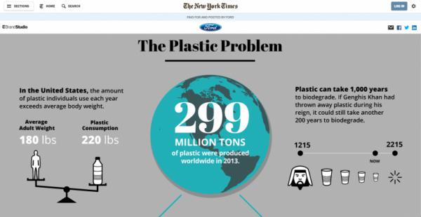 the-plastic-problem-784x405