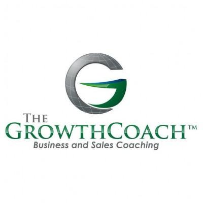 thegrowthcoachlogo