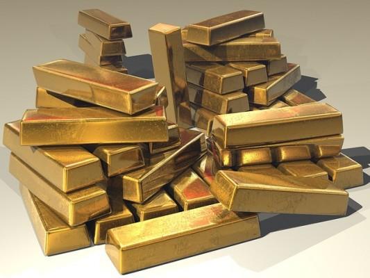 gold-513062 640