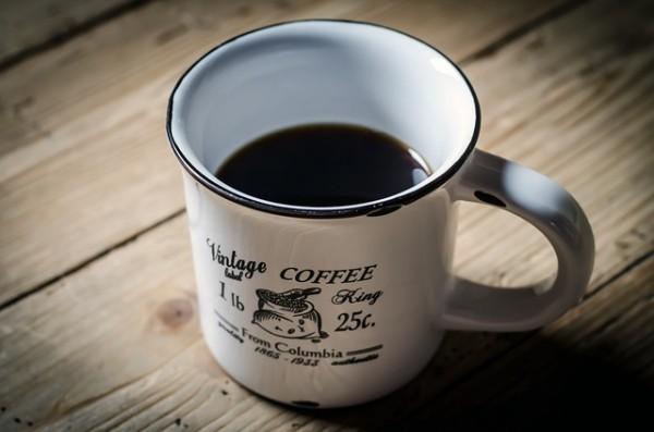 coffee-386878 640
