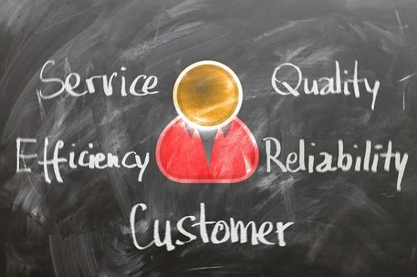 customer-1253483 640