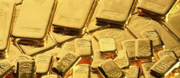 or-gold-guyane-774057-jpg 516791 652x284