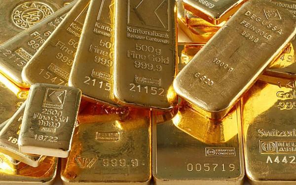 gold-bar-stuff
