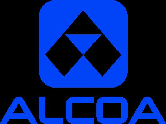sacl aa alcoa logo 1