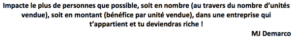citation MJ