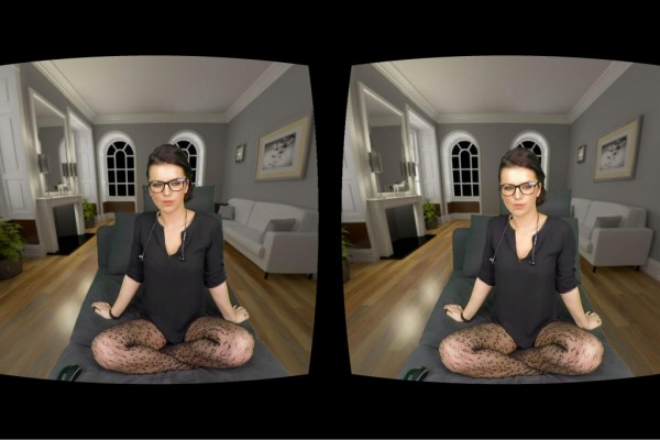 alicex-virtual-reality-girlfriend-1
