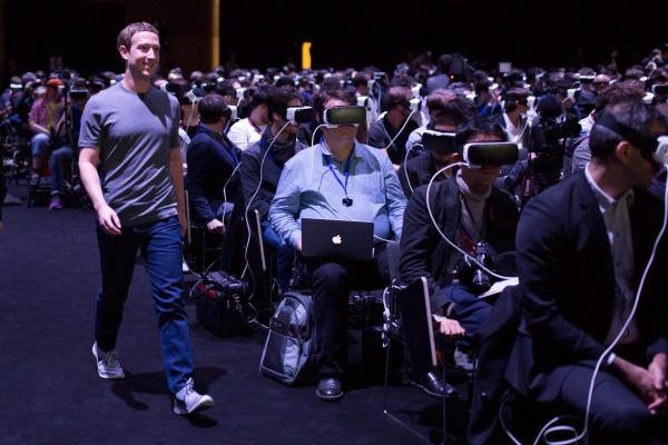 zuckerbergfacebook1