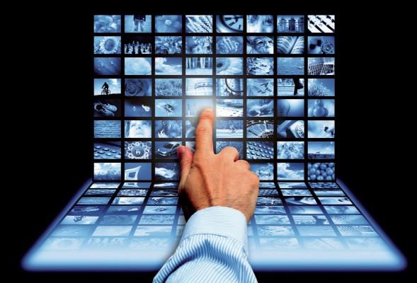 numérique trends