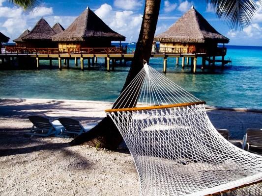 bahamas Beach Caribbean resorts