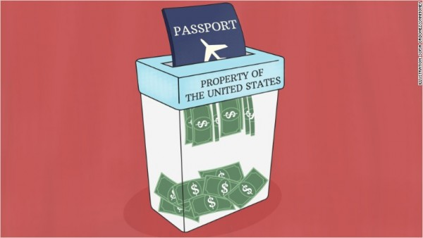 renouncing-citizenship-cost