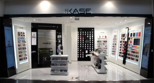 THE-KASE-réalisation-magasins-FAPEC-copie
